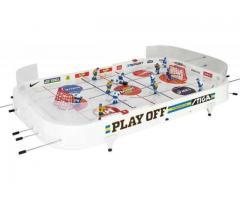 Naujas ledo ritulio rinkinys Stiga Play Off