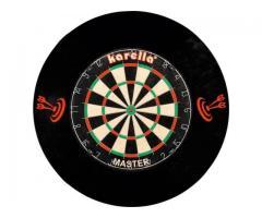 Smiginio – darts - prekes lentos, strėlytės, sparneliai, koteliai