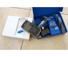 Naudota, bet gera Nokia E6