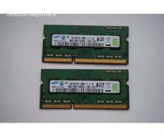Samsung 2gb Pc3-12800 (ddr3-1600)