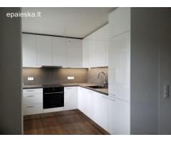MB Kemida – standartinių ir nestandartinių baldų projektavimo ir gamybos įmonė