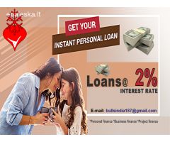 LOANS FOR THE UNEMPLOYED TERMS AND CONDITIONS