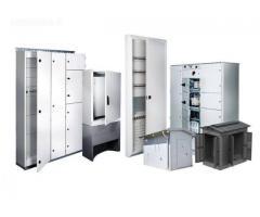 Žemos įtampos elektros paskirstymo ir valdymo įrangos projektavimas ir gamyba