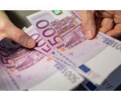 pagalba asmenims, kuriems reikia finansinės pagalbos