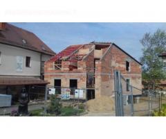 Atliekame įvairius statybinius darbus bei nuomuojame darbo įrankius