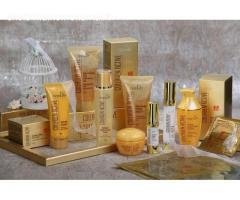 Kosmetika, higienos prekės. sveikatai produktai