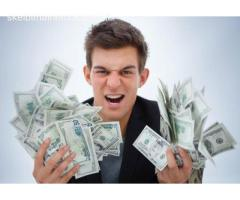 Kreipkitės dėl greitos ir patogios paskolos, kad galėtumėte sumokėti sąskaitas ir dar daugiau
