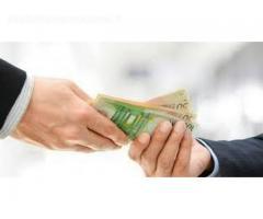 Padeti asmeniui reikia pinigu