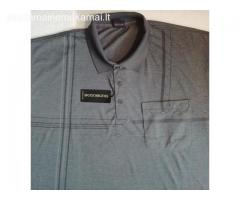 Vyriški polo marškinėliai trumpomis rankovėmis