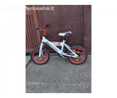 dviratukas