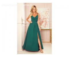 Stilingos proginės suknelės