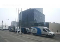 Nebrangiai perkraustome butus, namus, ofisus Vilniuje, Kaune 868485407
