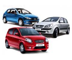 Automobilių nuoma už maziausia kaina