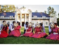 Vestuvių fotografas Arūnas Jonaitis +3706 00 51100